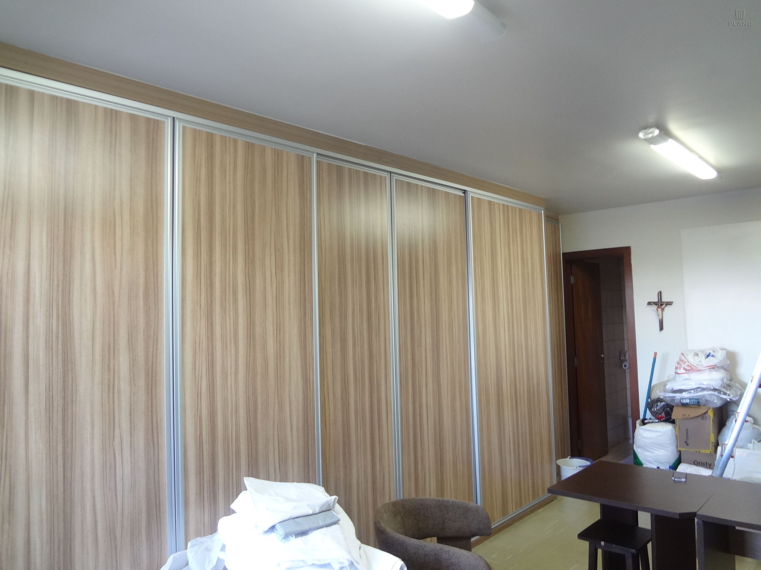Salas/conjuntos em Asa Norte, Brasília - DF