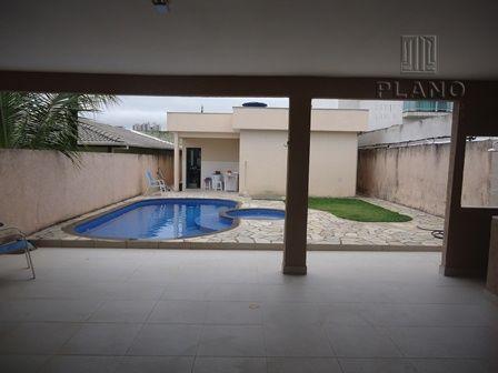 Casa de 3 dormitórios em Taguatinga, Brasília - DF