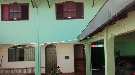 Casa de 5 dormitórios à venda em Sobradinho, Brasília - DF