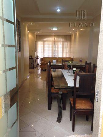 Casa de 3 dormitórios à venda em Taguatinga, Brasília - DF