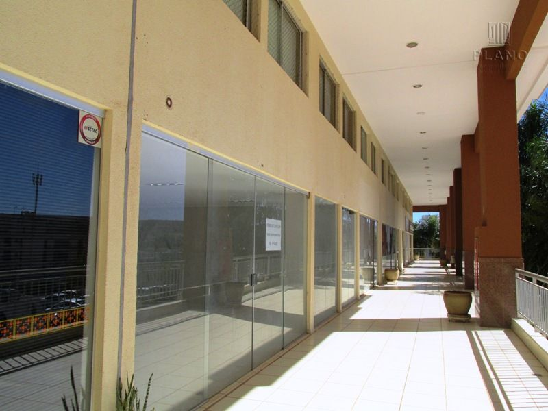 Loja em Lago Norte, Brasília - DF