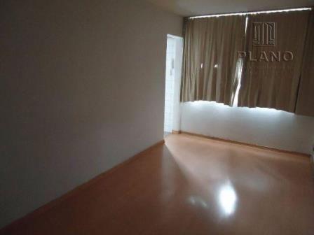 Apartamentos de 1 dormitório em Asa Sul, Brasília - DF