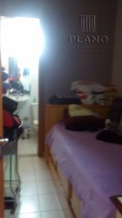 Apartamentos de 4 dormitórios em Aguas Claras, Aguas Claras - DF