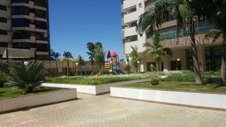 Apartamentos de 4 dormitórios à venda em Aguas Claras, Aguas Claras - DF