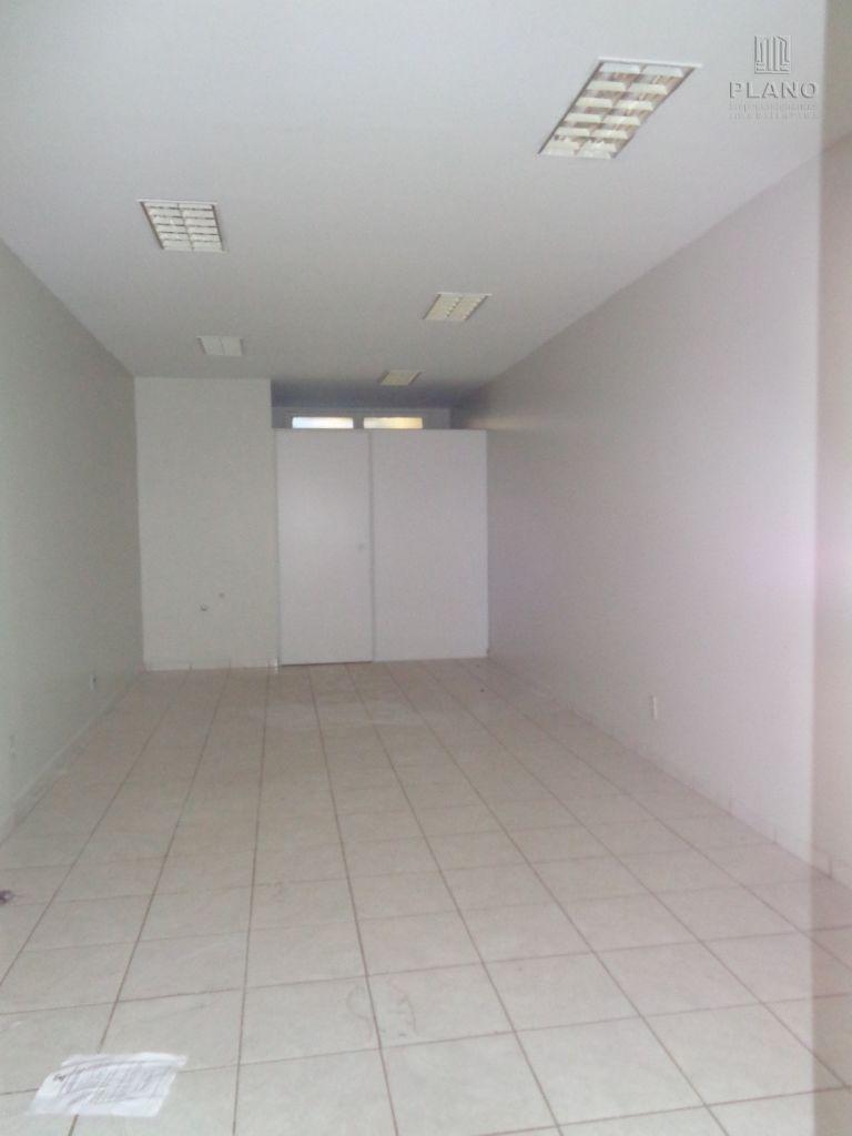Loja à venda em Setor Sudoeste, Brasília - DF