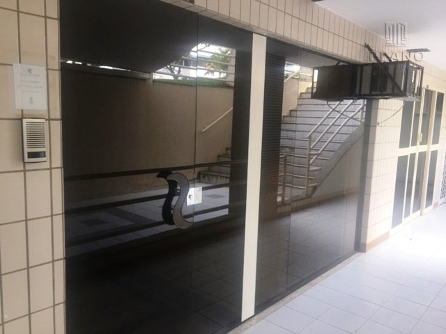 Salas/conjuntos à venda em Setor Sudoeste, Brasília - DF