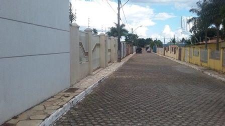 Casa Em Condominio de 5 dormitórios em Guará I, Brasília - DF