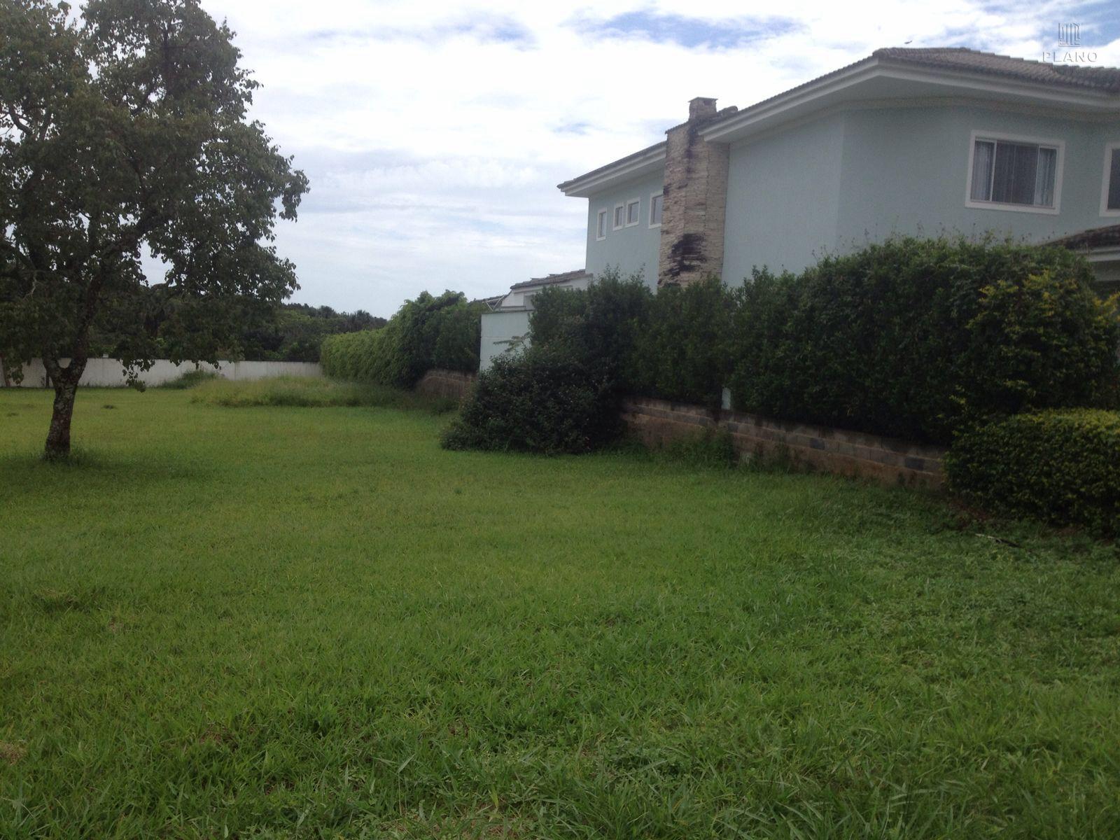 Terreno à venda em Setor De Mansões Park Way, Brasília - DF
