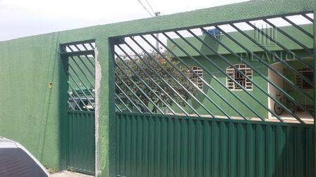 Casa de 3 dormitórios à venda em Aguas Claras, Aguas Claras - DF