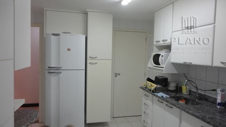 Apartamentos de 3 dormitórios em Aguas Claras, Aguas Claras - DF