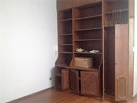 Casa de 3 dormitórios em Asa Sul, Brasília - DF