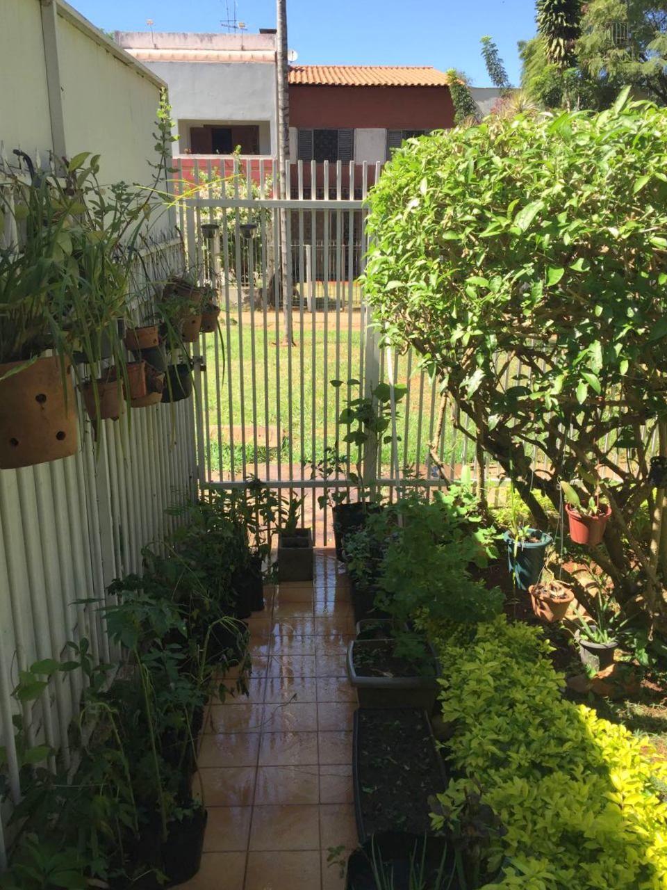 Casa de 4 dormitórios em Asa Sul, Brasília - DF