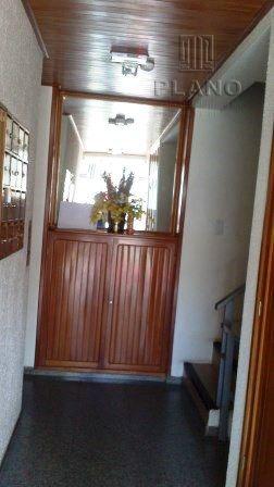 Apartamentos de 1 dormitório à venda em Asa Norte, Brasília - DF