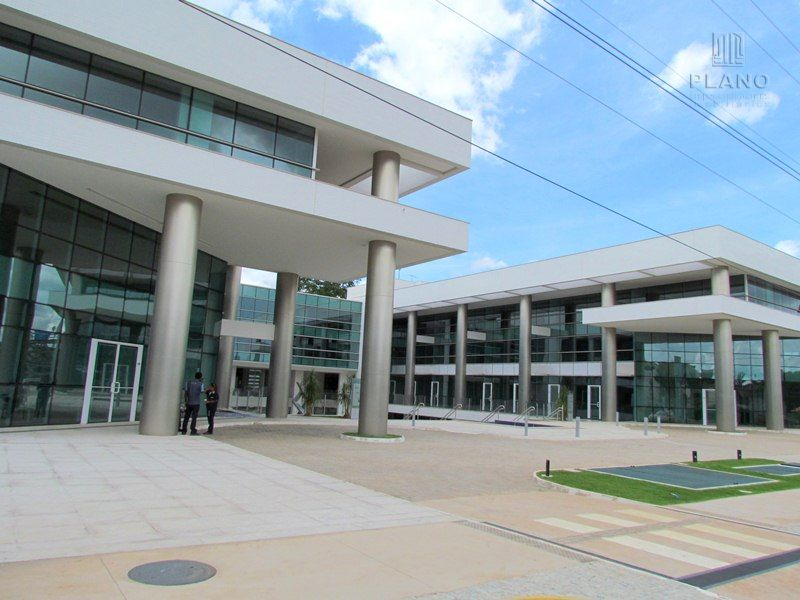 Salas/conjuntos em Asa Sul, Brasília - DF